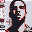 Drake - Thank Me Later - + Bonus