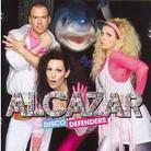 Alcazar - Disco Defenders (Special Edition, 2 CDs)