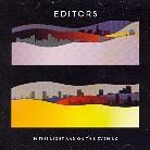 Editors - In This Light & On This Evening - 14 Tracks