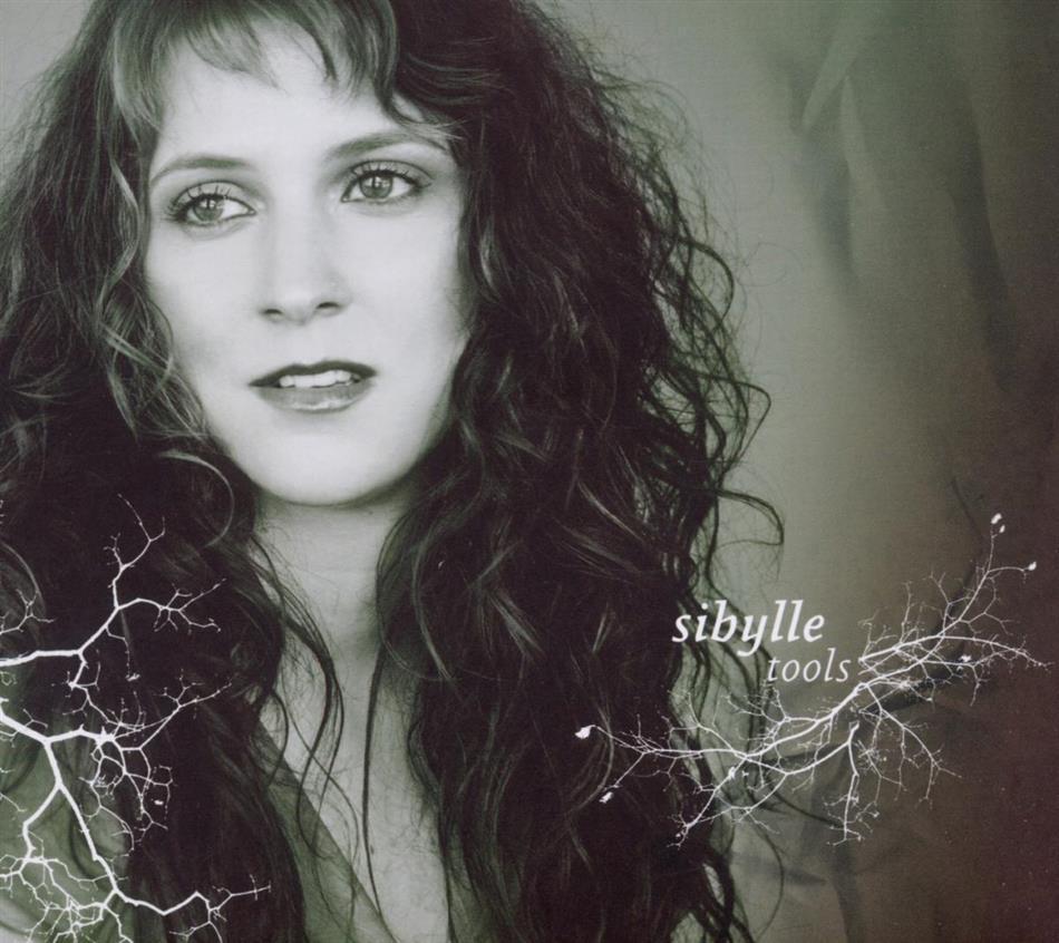 Sibylle - Tools
