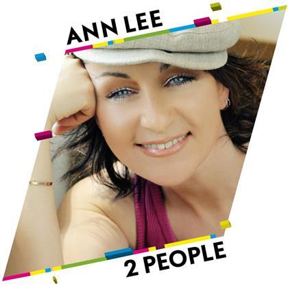 Ann Lee - 2 People