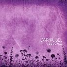 Lila Cruz - Carousel