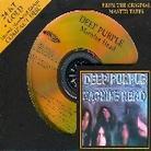 Deep Purple - Machine Head - Gold