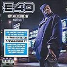 E-40 - Revenue Retrievin: Night Shift