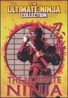 The ultimate Ninja collection - The ultimate Ninja