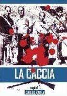 La Caccia - La caza (1966)