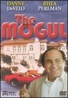 The mogul (1984)
