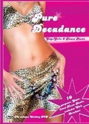 Various Artists - Pure Decadance
