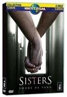 Sisters - Soeurs de sang (1972)