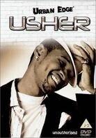 Usher - Unauthorized