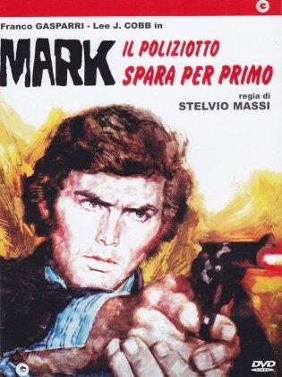 Mark il poliziotto spara per primo (1975)