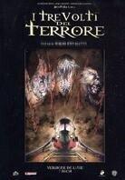 I tre volti del terrore (2004) (Deluxe Edition, 3 DVD)
