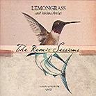 Lemongrass - Remix Sessions
