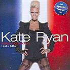 Kate Ryan - French Connection (Limited Edition, 2 CDs)