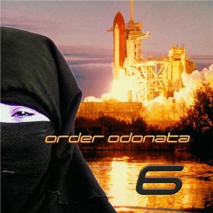 Order Ordonata - Various 6