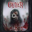 Other - New Blood