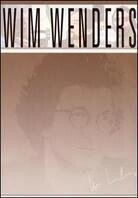 Wim Wenders Collection 2 (8 DVDs)
