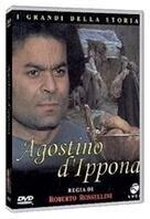 Agostino d'Ippona (1972)