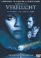 Verflucht - Cursed (Unzensierte Version) (2005)