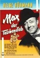 Max der Taschendieb (1962)