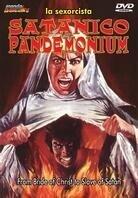 Satanico Pandemonium (1975)