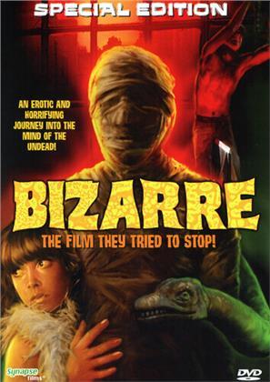 Bizarre - Bizarre / (Rmst Spec Unct) (Versione Rimasterizzata, Edizione Speciale, Uncut)