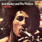 Bob Marley - Catch A Fire - Papersleeve (Japan Edition, Remastered, 2 CDs)