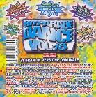 Hit Parade Dance - Vol. 18