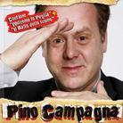 Pino Campagna - ---