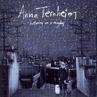 Anna Ternheim - Leaving On A Mayday - 11 Tracks