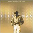 Beenie Man - Best Of (Collector's Edition, 2 CDs)