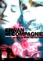 Erwan et Compagnie