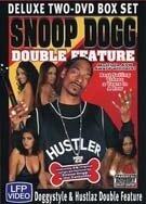 Snoop Dogg - Snoop Dogg DVD box set (Unrated, 2 DVD)