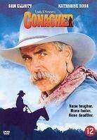 Conagher (1991)
