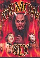 Demon sex (Unrated)