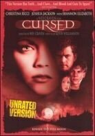 Cursed (2005) (Unrated)