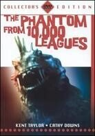 The phantom from 10,000 leagues (Collector's Edition)