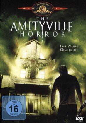 The Amityville Horror - Eine wahre Geschichte (2005)