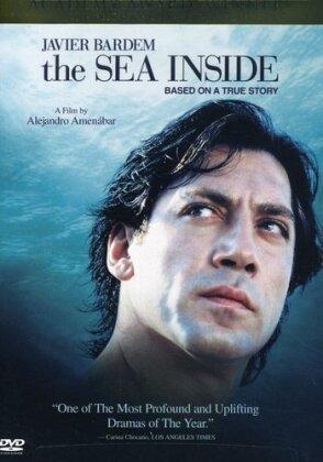 The sea inside - Mar Adentro (2004)