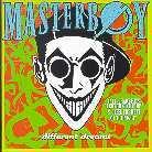 Masterboy - Different Dreams