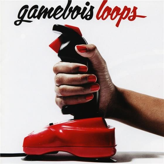 The Gamebois - Loops