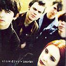 Slowdive - Souvlaki (New Version, 2 CDs)
