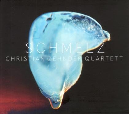 Christian Zehnder - Schmelz