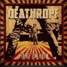 Deathrope - Hang 'Em High
