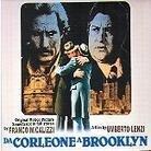 Franco Micalizzi - Da Corleone A Brooklyn