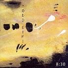 8:30 - Yodo Gimi