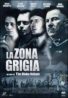 La zona grigia (2001)