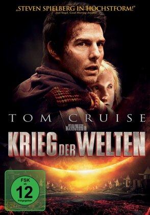 Krieg der Welten (2005)