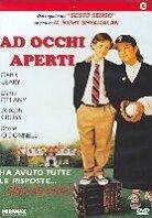 Ad occhi aperti (1998)