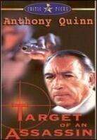 Target of an Assassin - Fatal Assassin